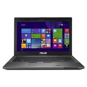 ASUS PRO ADVANCED BU201LA 90NB05V1-M01120