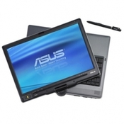 ASUS R1Ep (R1Ep-T830SCEGAW)