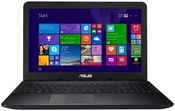 ASUS R515MA