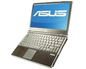 ASUS S6Fd (S6Fd-L720S1ABAW)
