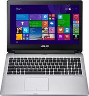 ASUS Transformer Book Flip TP550LD 90NB05B1-M01010