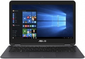 ASUS Transformer Book Flip UX360CA 90NB0BA2-M03510
