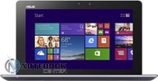 ASUS Transformer Book Trio				 TX201LA 90NB03I1-M02060