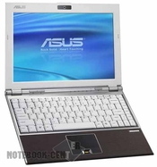 ASUS U6EP NOTEBOOK DRIVERS PC