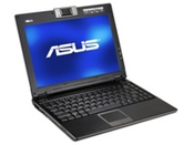 ASUS W5G00A