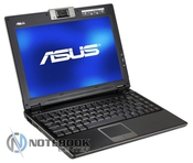 ASUS W5G00AE