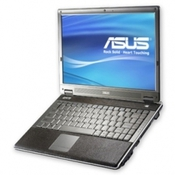 ASUS W6Fp (W6Fpd-T550S1CGAW)