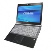 ASUS W7SG WINDOWS 8 DRIVER DOWNLOAD