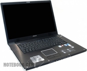 ASUS W7Sg (W7Sg-T830SCEGAW)
