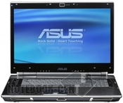ASUS W90Vn