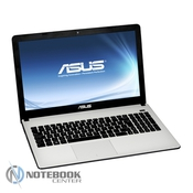 ASUS X501A-90NNOA234W05116013A