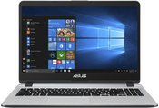 ASUS X507MA BR001T
