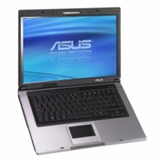 ASUS X50VL (X50VL-T237S1AHWW)