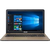 DRIVER FOR ASUS M6B00R 24M
