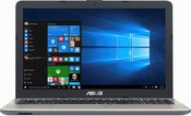 ASUS X541UV Black DM1470D