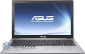 ASUS X550LC