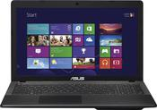 ASUS X552WE 90NB06EB-M00850