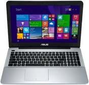 ASUS M6B00R 24M WINDOWS 8.1 DRIVERS DOWNLOAD