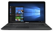ASUS X751NA-TY003T 90NB0EA1-M00850