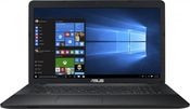 ASUS X751SV-TY008T 90NB0BR1-M00140