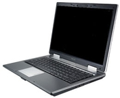 ASUS Z99H (Z99He-C520S5AFAW)