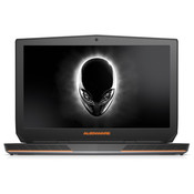 DELL Alienware A17-7657
