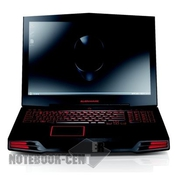 DELL Alienware M17x 210-30109