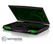 DELL Alienware M18x-5096