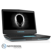 DELL Alienware A14