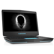DELL Alienware A14-4101