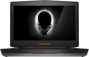 DELL Alienware A18-9040