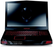 DELL Alienware M14X-8919