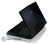 DELL Alienware M18X-9589