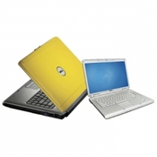DELL Inspiron 1520 (210-18172-Yellow)