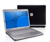 DELL Inspiron 1520 (210-18902-Black)