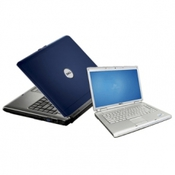 DELL Inspiron 1520 (210-18902-Blue)