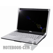 DELL Inspiron 1530 (210-19342-1-Blue)