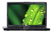 DELL Inspiron 1545 G270N