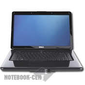 Dell Inspiron 1546 Notebook Driver Download