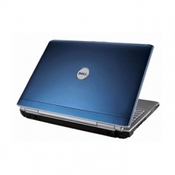 DELL Inspiron 1720 (210-18408-Blue)