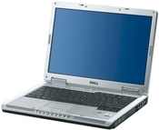 DELL Inspiron 6400 (6400XT2116XP3)