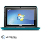 DELL Inspiron Duo 1090-7063
