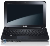 DELL Inspiron Mini 1018-2814