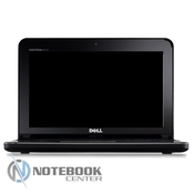 DELL Inspiron Mini 1120