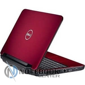 DELL Inspiron N4050-6994