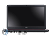 DELL Inspiron N5040-7762