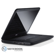 DELL Inspiron N5050-0509