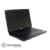 DELL Inspiron N5050-4826