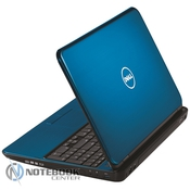 DELL Inspiron N5110-8231