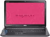 DELL Inspiron N7010-4392